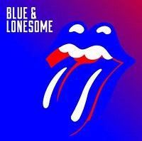 TheRolLingStones BlueAndLonseome