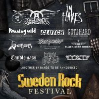 swedenrock2017 flyer