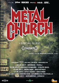 20170617 metalchurch comaniac nk