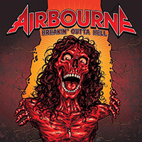 20170619 airbourne 200