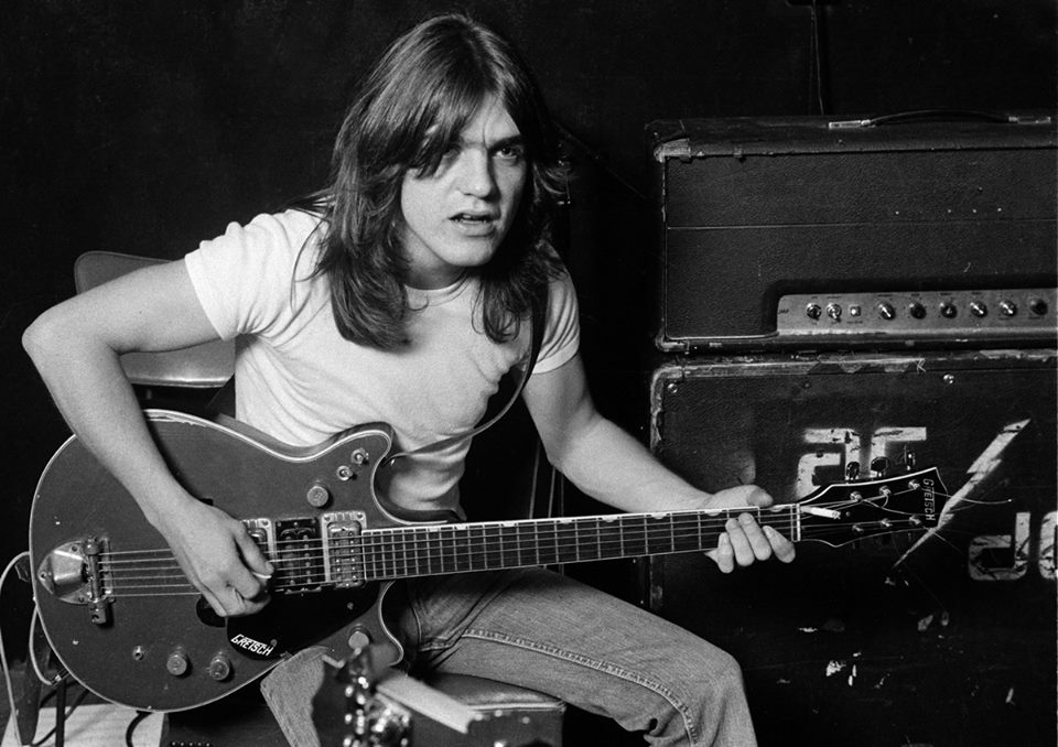 201711 acdc malcolmyoung
