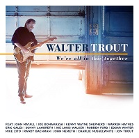 waltertrout2017