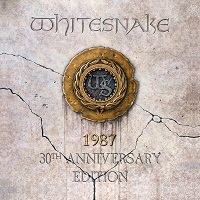 whitesnake box set small
