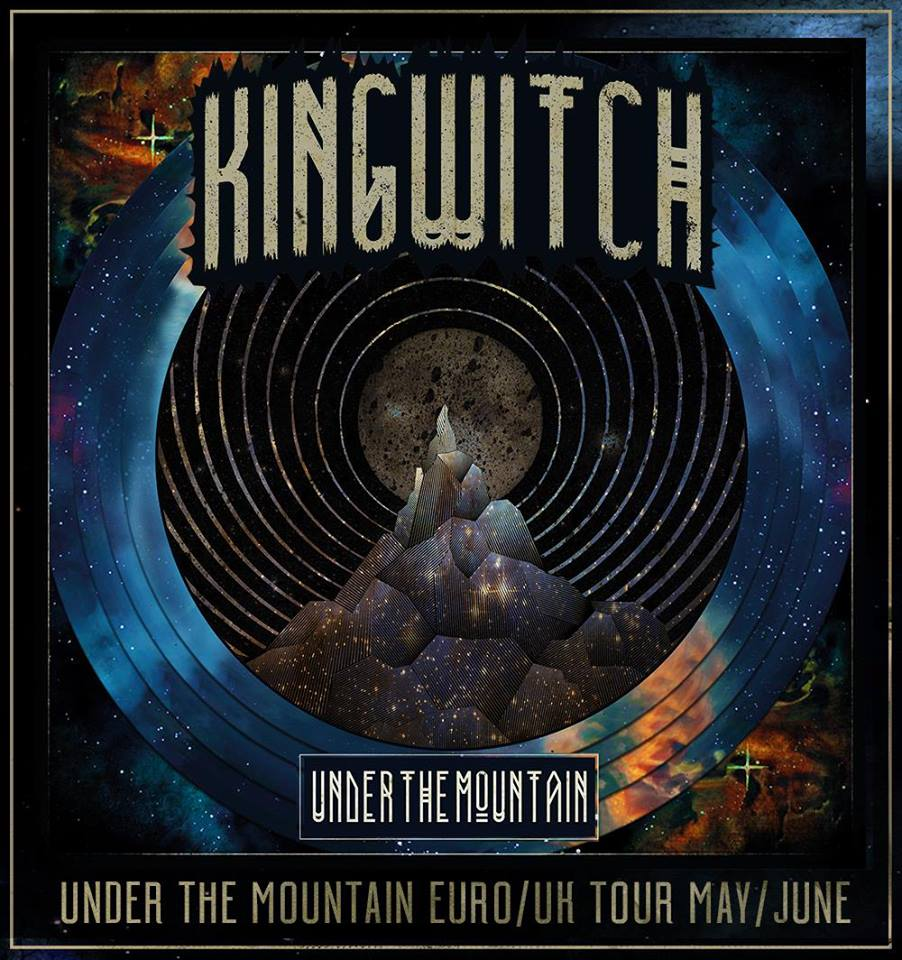20180505 kingwitch