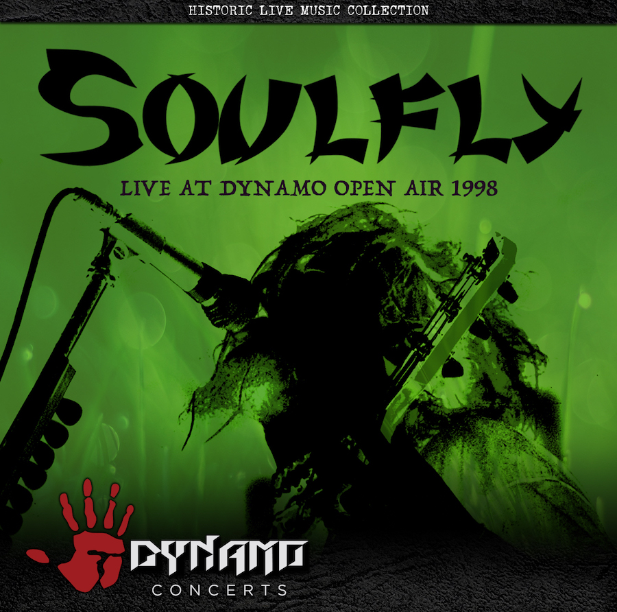 soulfly front 1998 300dpi