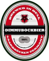 Dimmubockbiers Avatar