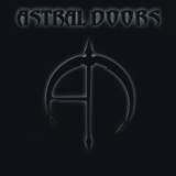 ASTRAL DOORS - Raiders Of The Ark EP