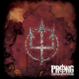 Prong_-_Carved_Into_Stone