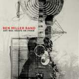 ben-miller-band-any-way-shape-or-form