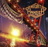 nightranger highroad