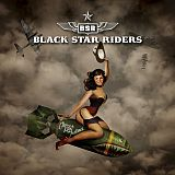 blackstarriders thekillerinstinct