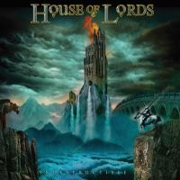 houseoflords indestructible