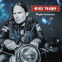 miketramp maybetomorrow