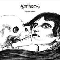 satyricon deepcallethupondeep