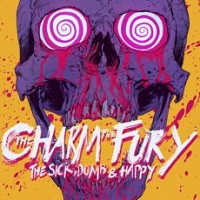 thecharmthefury thesichdumpandhappy