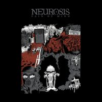 Neurosis PainOfMindRR