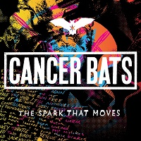 cancerbats thesparkthatmoves