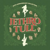 jethrotull 50thanniversarycollection