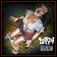lordi sexorcism