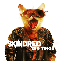 skindred bigtings
