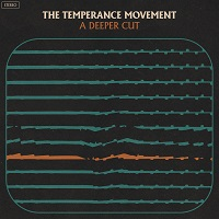 temperance movement deeper cut 11007