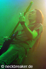 interview_alcest_20121208_02