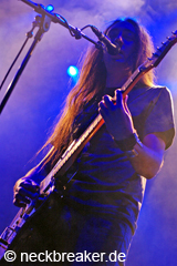 interview_alcest_20121208_04