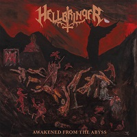 interview hellbringer 01