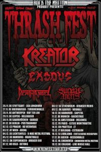 thrashfest-tour-2010-flyer