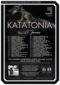 katatonia-tourplakat-2012_