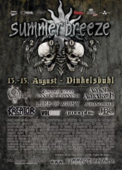 summerbreeze_flyer_09.jpg