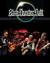 blueoystercult_aburg