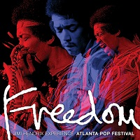 20150811 Jimi Hendrix Atlanta Pop Festival small