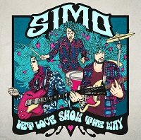 SIMO Album Cover 500 small