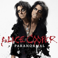 alicecooper paranormal cover