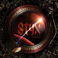 styx themission