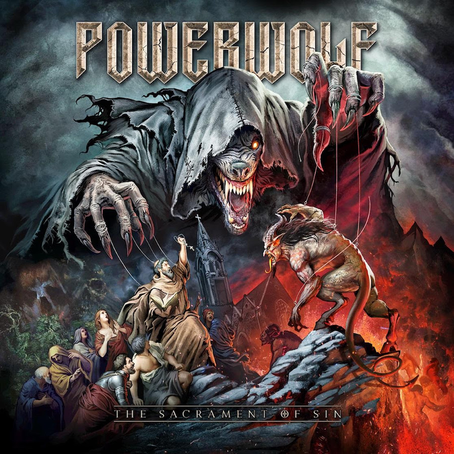 powerwolf2018