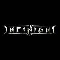interview infinight 01